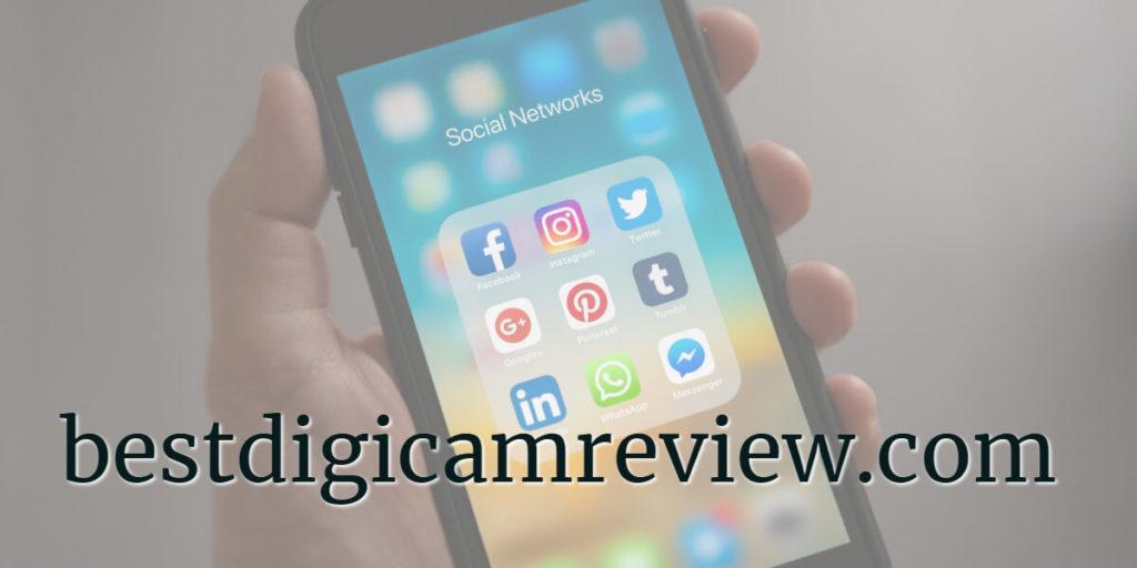 smartphone-.bestdigicamreview.com